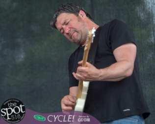 rockin-3528