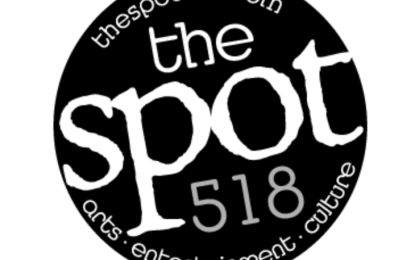 In the Spot: August 27 Podcast