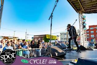 SPOTTED: Rocktoberfest 2019 on Saturday, Oct. 5, 2019