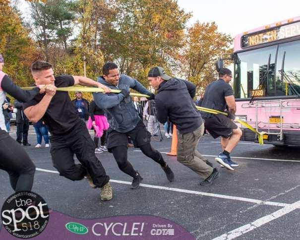 bus pull-2-31