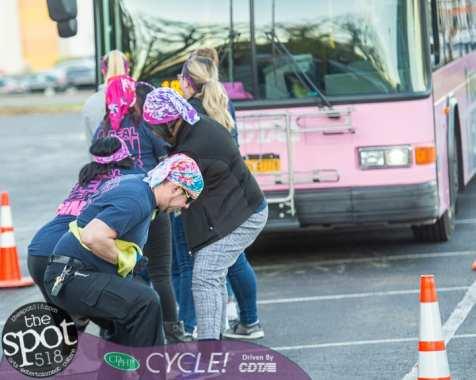 bus pull-4389