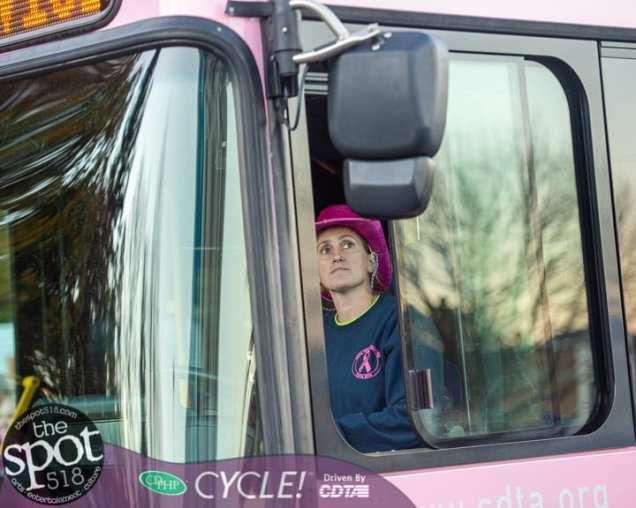 bus pull-4451