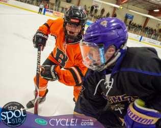 beth-cba hockey-2348
