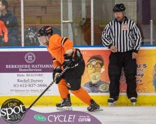 beth-cba hockey-6143