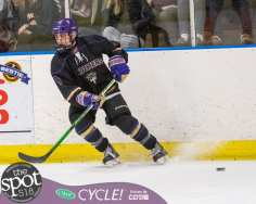 beth-cba hockey-6520