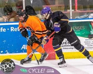 beth-cba hockey-6543