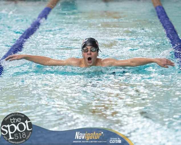 CBA-g'ville swim-1260
