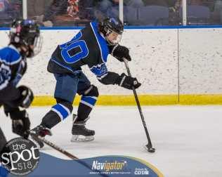 beth hockey-5704