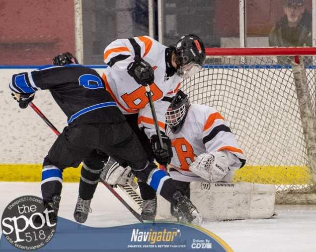 beth hockey-5816