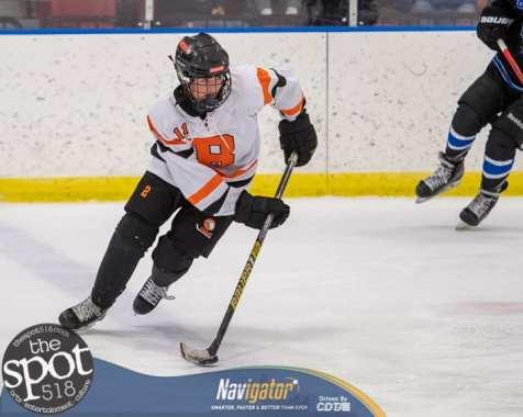 beth hockey-6167