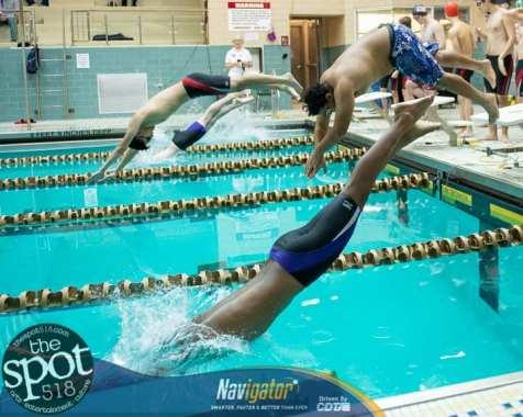 cba-g'ville swim-6313