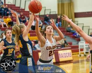 colonie girls-0806