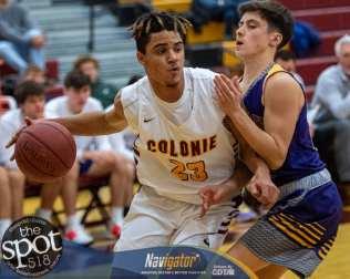 colonie hoops-2168