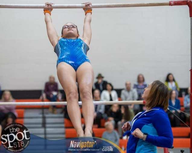 gymnastics-0111