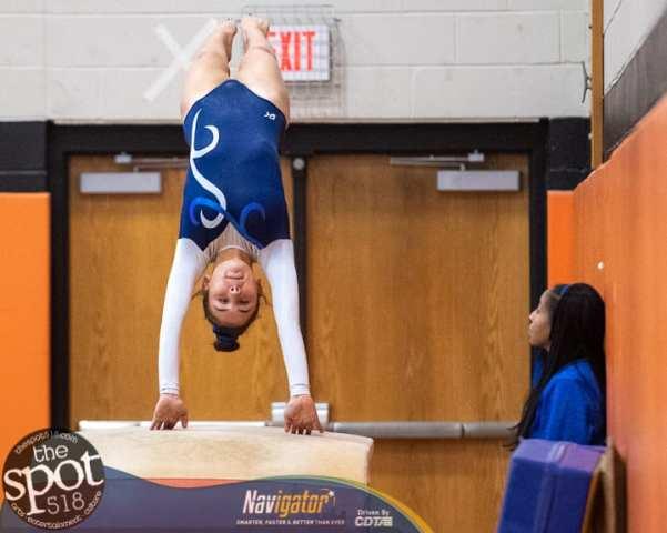 gymnastics-0137