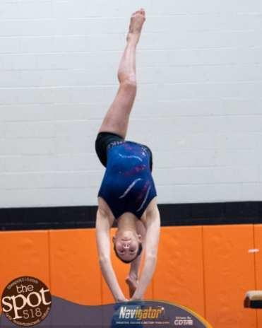 gymnastics-0561