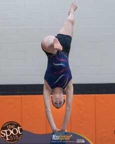 gymnastics-0566