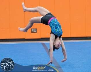 gymnastics-0770