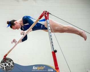 gymnastics-4475