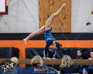 gymnastics-9692