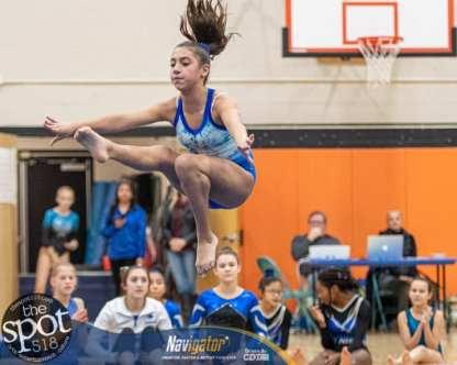 gymnastics-9820