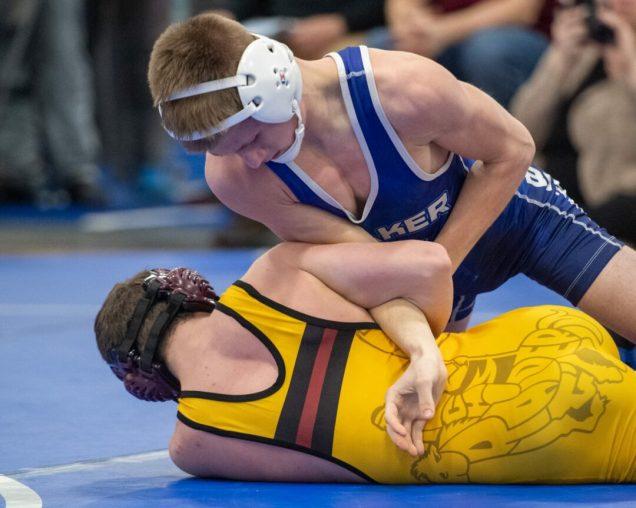 01-29-20 wrestling-7499