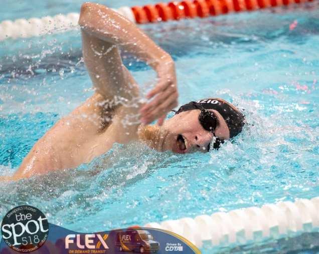 beth swim-0221