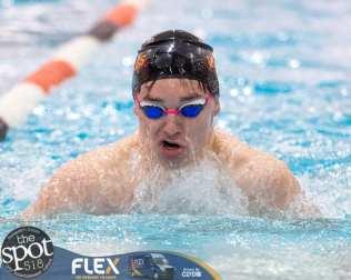 beth swim-0298