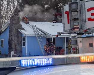 col fire web-1637