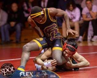 g'land-colonie wrestling-3955