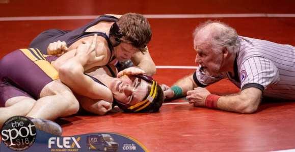 g'land-colonie wrestling-4665