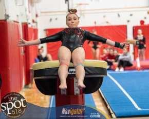gymnastics-1591