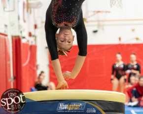 gymnastics-1601