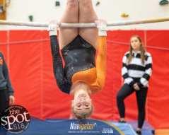 gymnastics-1672