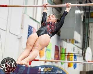 gymnastics-2069