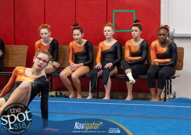 gymnastics-2301