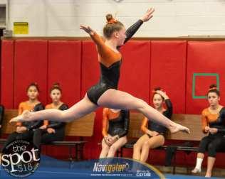 gymnastics-2338