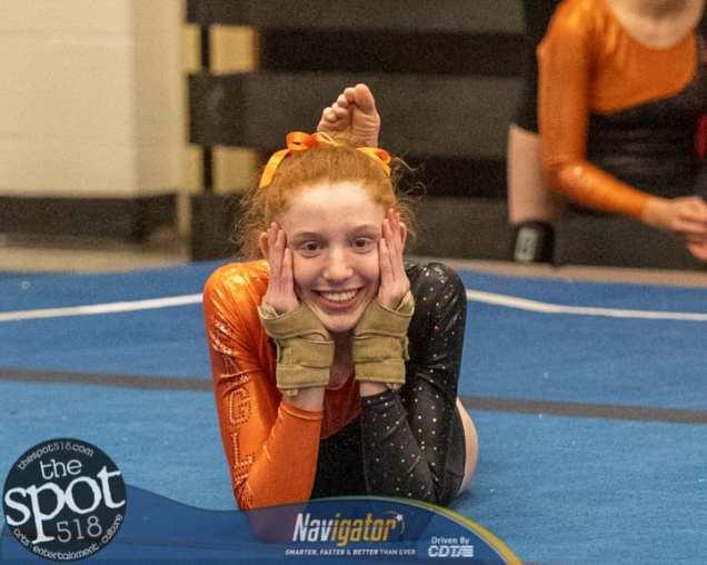 gymnastics-2344