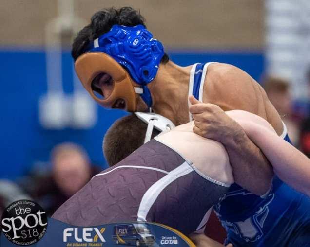 shaker wrestling-4721