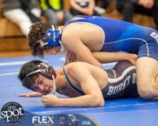 shaker wrestling-4910