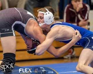 shaker wrestling-6668
