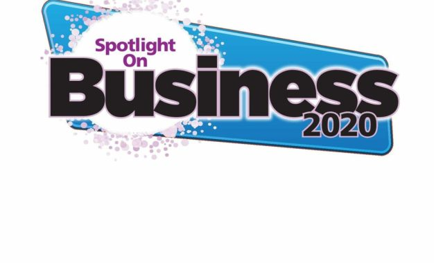 SPOTLIGHT ON BUSINESS: National Bank of Coxsackie supports the community it serves