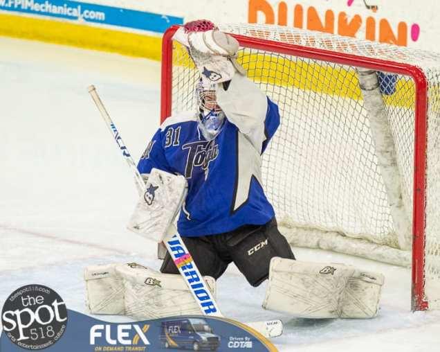 beth hockey-5696