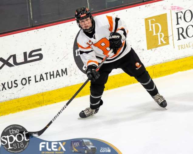beth hockey-5773