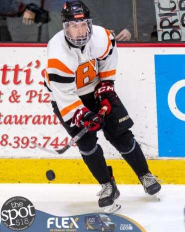 beth hockey-5784