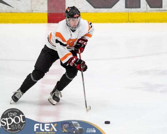 beth hockey-6414