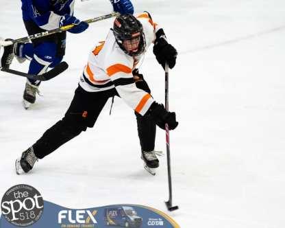beth hockey-6595