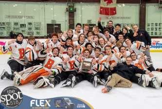hockey group web-6762