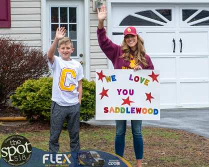 saddlewood-8751