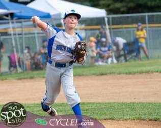 NC little league-3431